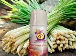 Lemon Grass Room Freshener