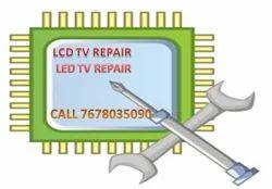 Phlips Backlight Repair, Home Service
