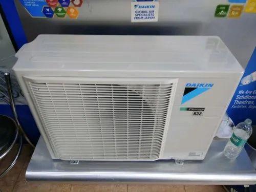 Wholesaler of Daikin 1 Ton AC & Daikin 15 Ton AC by A V Cool