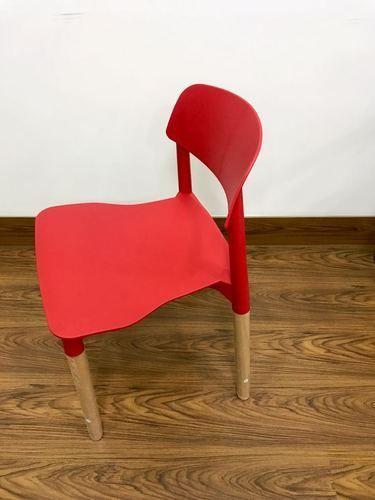 Caffrey Chair