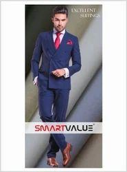 Smart Value Suit Length 3mtr