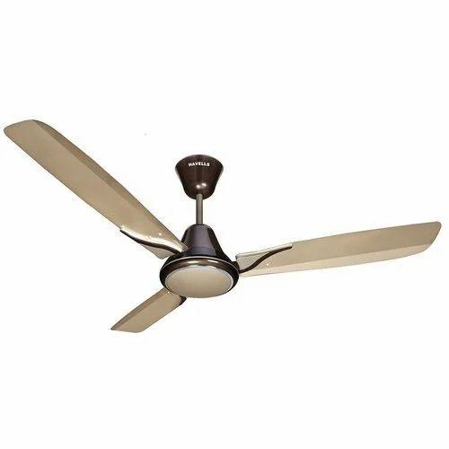 Havells Ceiling Fan 75 Watts Rs 1250 Piece Sri Pooja Sales Corporation Id 18084870533