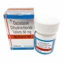 Mydacla Daclatasvir Dihydrochloride Tablets