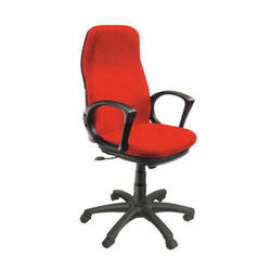 XLE-1004 Executive Chair