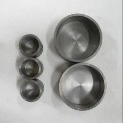 Tantalum Beaker