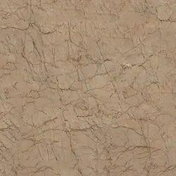 Beige Ceramic Tile