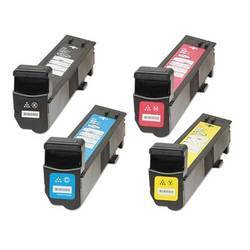 CB380A Toner Cartridge