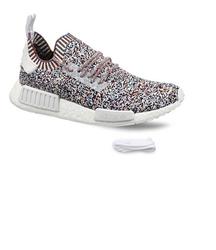 Adidas zapatos deportivos distribuidores en Mumbai Price, vota lista en Mumbai