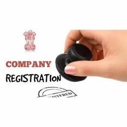 Private Limited Online Company Registration Consultants, Pan India, Professional Experience: 10 Years
