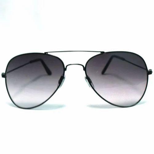Best Mens Sunglasses at Rs 26/piece | Gents Sunglasses, Men Shades, Male  Sunglasses, पुरषों के धूप के चश्मे, मेंस सनग्लासेस - Asia Optics, New Delhi  | ID: 14314476491