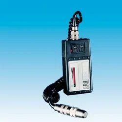 Gas Leak Detector G300 II