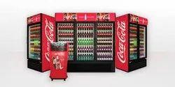 Coca Cola Freezer Repair Service