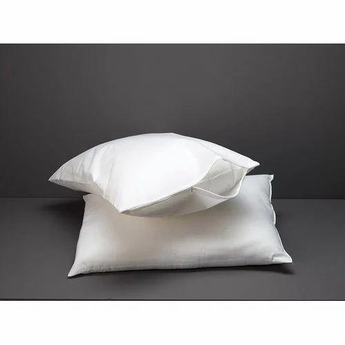Disposable Pillow Covers At Rs 40 Piece Narayan Nagar Bhopal Delectable Disposable Pillow Covers