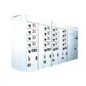 MS Rice Mill Control Panel, IP Rating: IP55