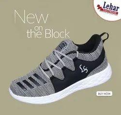 Lehar Shoes