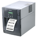 Thermal Printers Windows-10 Toshiba Sa4 Tm Industrial Barcode Printer, Ethernet