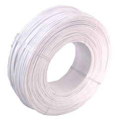 PVC Insulating Wires