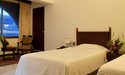 Ac Luxury Room Rental Service