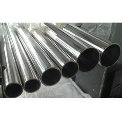 Hastelloy C22 Pipe