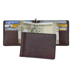 Male Money Clip Wallet 6ab4ff955