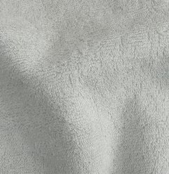Bamboo Terry Fabric