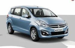 Ertiga Car Repairing Services