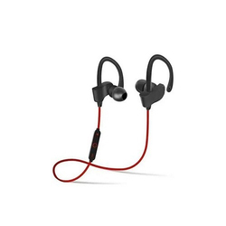 Sports Stylish Headphone