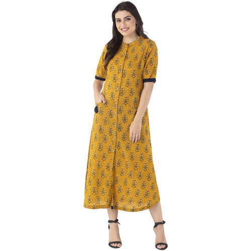 8e7b1c8e44 Jaipur Kurti Wholesale and Cotton Rayon Designer Kurti Manufacturer ...