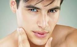 Groz Grade Thanaka Powder Permanent Hair Removal in Mavalli