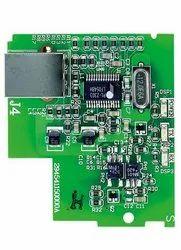CME-USB01 delta communication modules for PC