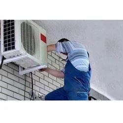 Window AC Repairing Service