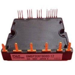 6MBP30RTB-060 IPM Module
