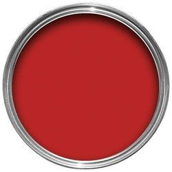 Rising Epoxy Red Oxide Primer