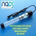 UV Sterilizer for Killing Corona Virus
