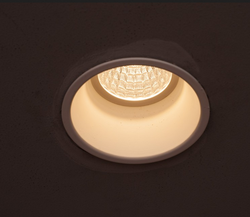 PRQ 14-PRQ 14 Plus Concealed Light