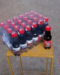 225 mL Spice Cola, Packaging Type: Box
