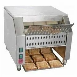 Conveyor Toaster 150 Slices