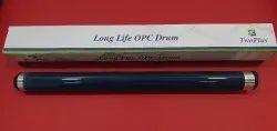 Twolpus OPC Drum