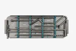 Femur Nail Instrument Set