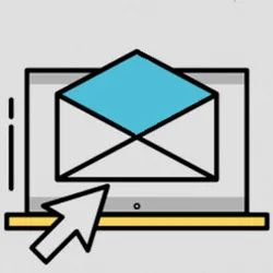 Business Email Accounts Service