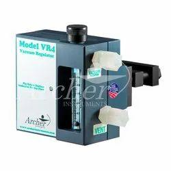 Archer VR4 Gas Chlorinators