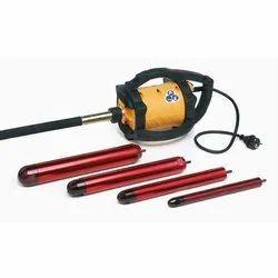 Dingo Electric Vibrator Spain