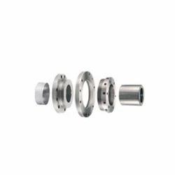 Taegutec Can Tooling Carbide Wear Part