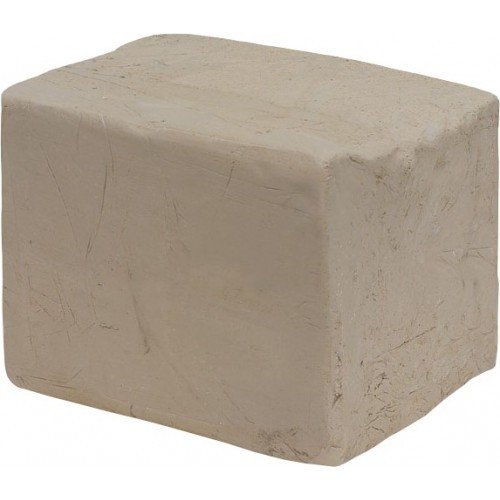 Solid Clay Brick: Rectangle Solid Clay Block, Lepied Associate