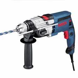 GSB 16 RE Impact Drill