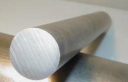 Duplex Steel Bars