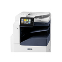 C7020 Colour Multifunction Printer