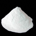 FRP Fillers