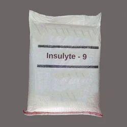 Insulyte-9