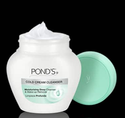 Ponds Facial Cleanser Cold Cream